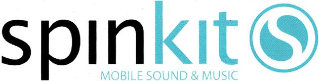 Logo-Spinkit-origineel
