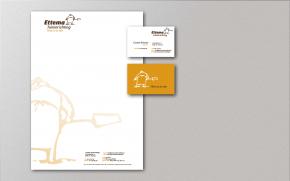 correspondentiedrukwerk-ettema-tuininrichting1-290x181