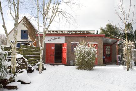 filmhuis-oosterbeek-in-de-sneeuw