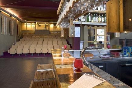 filmhuis-oosterbeek-zaal