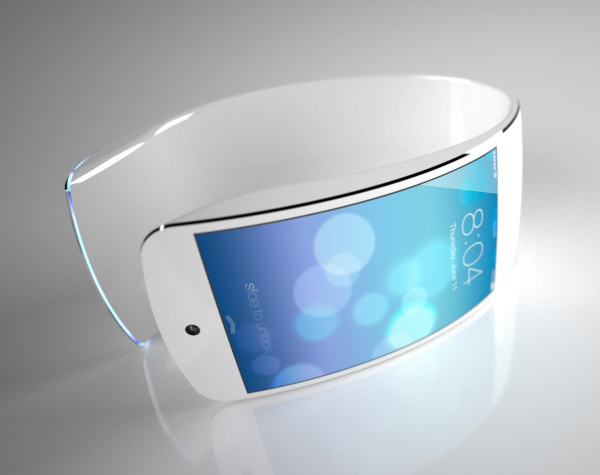 iWatch-by-DiccareseDesign-01