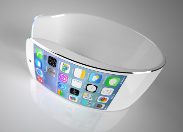 iWatch-by-DiccareseDesign-02