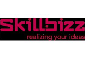 logo-skillbizz