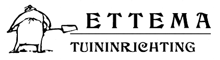oude-logo-ettema-tuininrichting