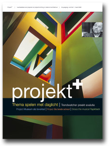project-plus-cover-2