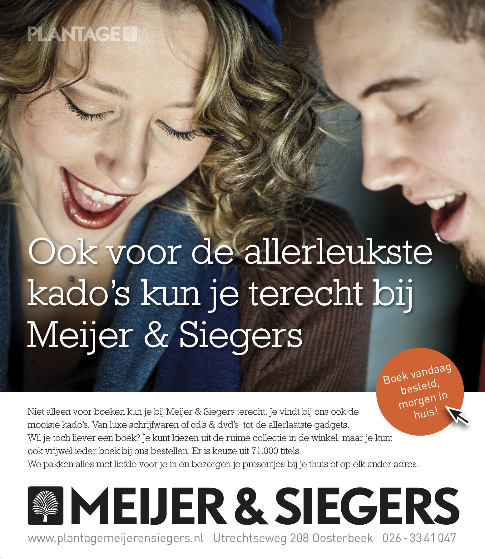 tomworks-meijer-en-siegers-advertentie-kerst
